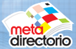 Red de Repositorios MetaBiblioteca - MetaDirectorio