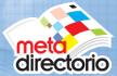 Red de Repositorios MetaBiblioteca - MetaDirectorio